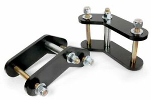 Rough Country For Jeep Boomerang Lift Shackles