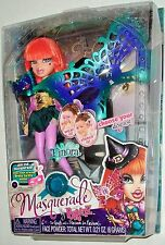 MGA Entertainment ~ Bratz - Masquerade Finora Doll