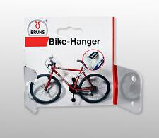 Bruns Fahrradhalter FH1   Fahrradhalterung   Fahrradständer   Fahrrad Wandhalter