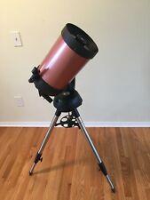 Celestron NexStar 8Se 203mm Computerized Telescope
