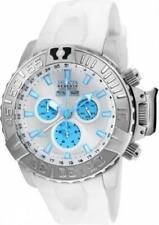 Invicta Reserve 24339 Subaqua Noma II Arctic Lt Edition 001/300 Swiss Mens Watch