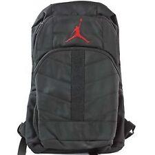 365d816cd2ba Armani Jeans for Men Backpacks
