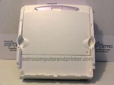 Xerox ColorQube 8570 8580 Ink Loader & Bezel 815K13120