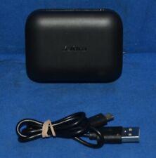 Jabra Elite Sport CPB050 13.5h Wireless Bluetooth Headphones