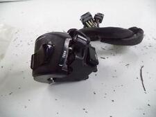 1993-95 Honda CBR1000F/93 94 CBR1000/CBR 1000 Left Handle Bar Control/Switches