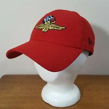 b4def42f New Era 9Forty Indianapolis Motor Speedway 2015 Vehicle Recovery Ball Cap  Hat