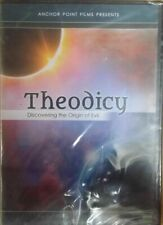 Theodicy : Discovering The Origin Of Evil ( DVD )