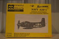 Douglas Skyshark Navy A2D-1
