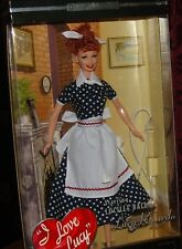 Collectors' Edition I Love Lucy Ep 45 Sales Resistance