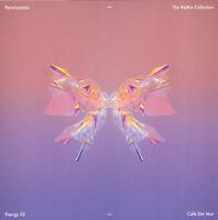 TALE OF US remix - Energy 52 – Cafe Del Mar - Techno Vinyl - Adam Beyer Hit