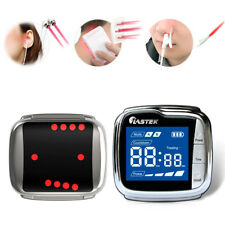 650nm Laser Therapy Device for Pain-Anti,Tinnitus,Rhinitis,High Blood Pressure