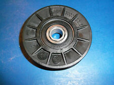 NEW IDLER V PULLEY FITS MURRAY 20613 7127 RT FREE SHIPPING
