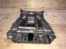 subaru ez36 engine | eBay
