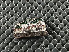 pins pin BADGE VILLE VILLAGE FRANCE METABIEF