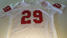 Youth Football jersey Fremont football league 1964