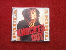 Import Dance & Electronic vom Virgin's Musik-CD