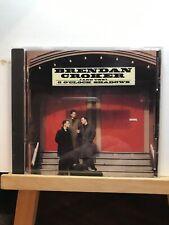 Brendan Croker & the Five O'Clock Shadows Self-Titled (CD, 1989,  Silvertone)