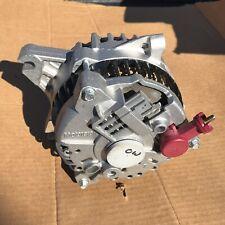 Ford Motorcraft Alternator 1998 1999 2000 2001 2002 4.6L - 135AMP