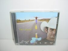 Brad Paisley 5th Gear CD Music