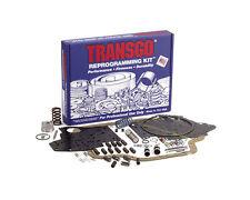 Transgo SK400-PRO Reprogramming Shift Kit Stick Type Manual GM 400 (SK 400-PRO)