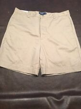 NWT Mens Ralph Lauren Polo Chino Mens Sz 40 Free Ship