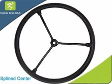 New Steering Wheel Ford 800 SERIES 801 SERIES 8N JUBILEE NAA