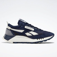Reebok CL Legacy Dark Navy US 4~11 Men's Shoes - FY7745 Expeditedship