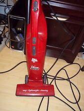 DIRT DEVIL ROYAL VERSA POWER STICK VACUUM CLEANER LIGHT SD20000 w/ ATTACHMENT