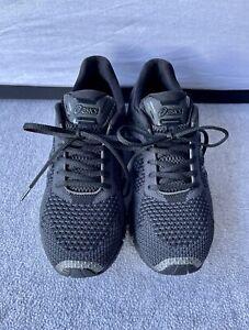 Asics Gel Quantum 360 Athletic Sneakers Comfort. Size 8