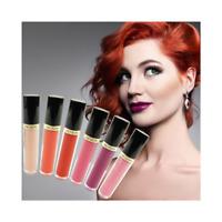 Revlon Super Lustrous Lipgloss  Brillant Lèvres Maquillage Cosmétiques 3.8ml