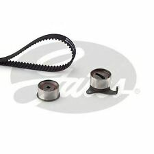 NEW GATES TIMING BELT KIT CAMBELT SET OE QUALITY REPLACEMENT K015358XS