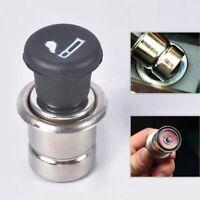 Brand New Universal 12V Car Auto Power Plug Cigarette Lighter Ignition
