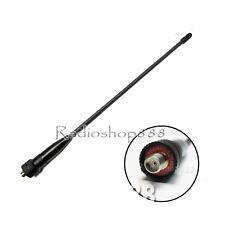 KG-UVD1P Dual Band Antenna 136-174 / 420-520Mhz  5-195