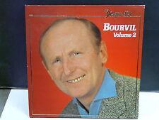BOURVIL Disque d or Volume 2 1728431