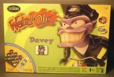 Weird-Ohs Davey Model Kit FREE SHIPPING IN THE USA !!!!