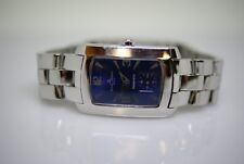 Baume Mercier Tiffany and Co watch