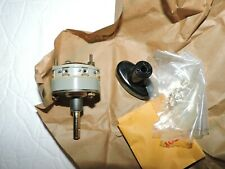 Electro Switch Pn 77301ll Rotary Switch New