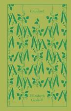 Cranford (Hardcover Classics) by Gaskell, Elizabeth