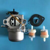 Carburetor carb For Briggs & Stratton Snapper 281223BVE 10HP-12.5HP engine