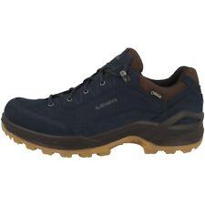 Lowa Renegade GTX Mid Gore-Tex Outdoor Trekking Chaussures Hommes 310945-9726//l1