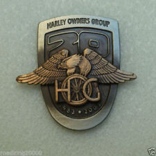 Transportation Political/Trade Union Collectable Badges/Pins