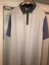Preowned Nike Golf Shirt Xxl