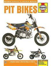 Pit Bikes by Penny Cox (Paperback, 2016)