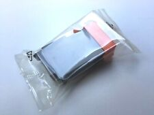 ➔ Canon BCI-21 Color Genuine New Sealed Apple Color StyleWriter 2400/2500 no box