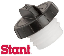 OEM Type Toyota, Lexus, Scion Gas Cap for Fuel Tank - OE Replacement Stant 10834