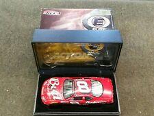 2003 RCCA Elite Dale Earnhardt jr  Autographed