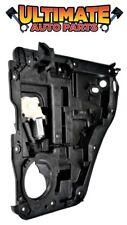 Rear Power Window Regulator Passenger RH w/Motor for 07-12 Dodge Nitro