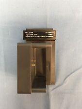 Cadex M/A-COM 07-110-8770 Harris Jaguar 700P, P7100 Adapter 4-Wire