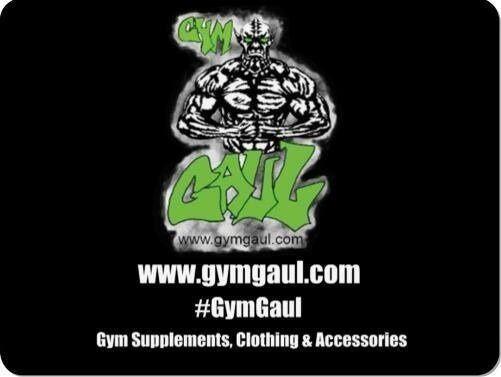 Gym Gaul