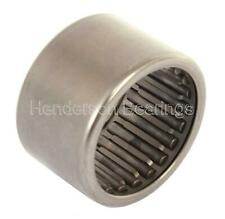HK3012 Drawn Cup Needle Roller Bearing Premium Brand Koyo 30x37x12mm
